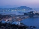 Buchungsdaten aus 15 Jahren analysiert: Das sind die 15 beliebtesten Reiseziele in der Türkei