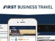 First Business Travel: Update für Mobile-Traveller-App