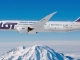 LOT Polish Airlines erweitert DACH-Team