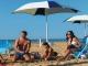 Strandregionen Venetiens bieten mit Venice Sands ein Rundumangebot für Bade- und Kultururlaub