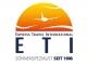 ETI: Inforeisen 2020