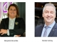 Deutsche Hospitality kürt 'General Managers of the Year'