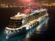 Costa Smeralda: Hollywoodstar Penélope Cruz tauft das erste LNG-Schiff von Costa Crociere