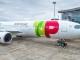 AUA-Mutter Lufthansa will bei portugiesischer TAP einsteigen