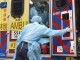 Teneriffa: 1000 Hotelgäste wegen Coronavirus unter Quarantäne