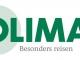 OLIMAR präsentiert die schönsten Rundreisen Portugals