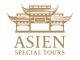 Die 1-Million-Euro Weltreise von Asien Special Tours