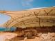 Malta im März: Tag-und-Nacht-Gleiche – faszinierendes kosmisches Schauspiel in archäologischen Stätt