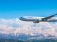 Air Astana zieht am Flughafen Frankfurt zum Sommerflugplan 2020 ins Terminal 2