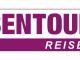 Endspurt für Sommer-Frühbucher-Aktion mit Bentour Reisen