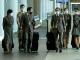 Coronavirus bereitet Airlines immer größere Probleme