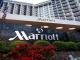 Известные гостиничные бренды пошли навстречу туристам во время вспышки коронавируса