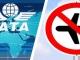 IATA: авиакомпании уже не могут возвращать деньги за отменённые рейсы, массовые банкротства начнутся