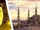 Посольство призвало российских туристов срочно покинуть Турцию, пока не поздно