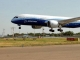 US: Boeing suspends all operations in Seattle area