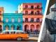 Российский турист умер от коронавируса на Кубе.