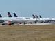 Lufthansa agrees on short-time work