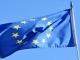 Какие страны Европы намерены возобновить прием заявлений на визы в апреле