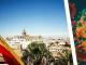 Коронавирус в Испании на 01.04: отели планируют закрыться до конца года