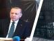 Эрдоган анонсировал поэтапное снятие карантина в будущем, но пока ввел в Турции новый комендантский