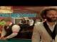 В отелях Анталии начали открывать подпольные казино