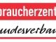 vzbv kritisiert Gutscheinlösung: 'Kleine und mittlere Einkommen betroffen'