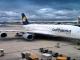 Еще несколько зарубежных перевозчиков возобновляют полеты