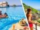 Российские туристы смогут отдыхать в Турции только в отелях, имеющих «Сертификат здорового туризма»