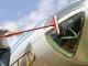 В туалет без спроса нельзя, но можно без маски: авиакомпании вводят новые правила
