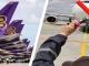 Крах гиганта: Thai Airways International начала процедуру банкротства