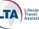 COVID-19 Erkrankungen sind jetzt bei LTA Reiseschutztarifen mitversichert