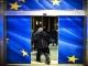 Теперь и официально: Европа начинает выдавать визы