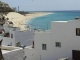 Germans allowed to visit Spanish islands, Spaniards not