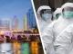 Китай накрывает вторая волна коронавируса