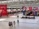Что ждет туристов в Турции при подозрении на коронавирус