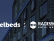 Hotelbeds signs preferred distribution agreement with Radisson Hotel Group