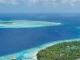 Maldiv Adaları yeniden turist kabul etmeye başlayacak