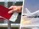 Хитрый план Росавиации: как планируется восстанавливать международные авиарейсы