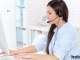 Hotelbeds enhances client experience through upgraded Contact Centre