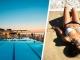 На курортах Турции открывается два новых роскошных отеля