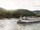 Successful restart of A-ROSA River Cruises