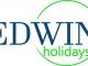 İngiltere Pazarında Edwin Holidays öncü olmaya devam ediyor