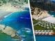Министр туризма Турции ответит за песок в своем отеле.