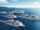 Hapag-Lloyd Cruises to Resume Cruises with a Ten-Point Health Plan and New Cruise Routes