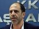 KKTC Dışişleri Bakanı Özersay: Kıbrıs Rum kesimi, yabancıların KKTC'ye geçişine izin vermiyor
