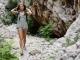 Fairaway goes Europe: Neue Reiseziele nachhaltig entdecken