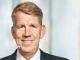 İlk yorum TUI'nin CEO'su Fritz Joussen'den geldi