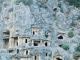 Große Nachfrage nach Türkei: Das sind die Geheimtipps in den geöffneten Urlaubsregionen