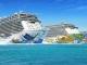 Norwegian Cruise Line Holdings legt Geschäftsergebnisse für das zweite Quartal 2020 vor