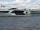 Exklusive Flusskreuzfahrt auf der MS TREASURES für bis zu 76 Gäste ersteigern